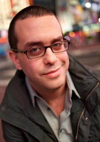File:Joe DeRosa.png