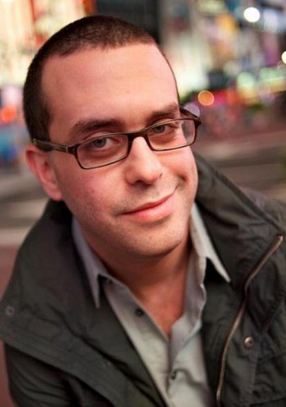 joe derosa breaking bad wiki fandom powered by wikia