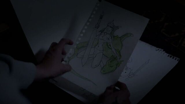 File:1x04 - Jesse's drawing 5.jpg