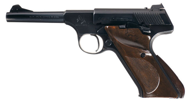 File:800px-Colt Woodsman Sport 2nd series.jpg