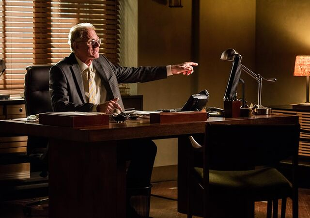 File:Better-call-saul-episode-207-clifford-begley-935.jpg