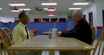 File:Walt meets Gus.jpg