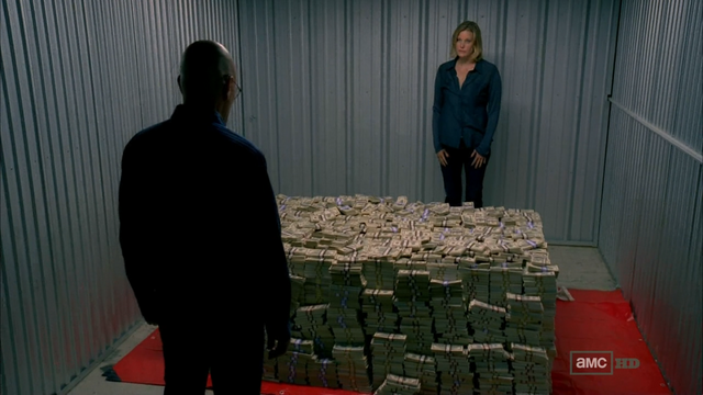 File:5x8 money.png