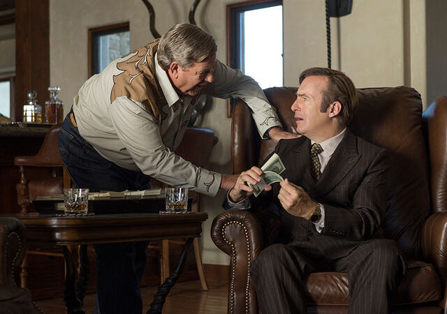 File:Better-call-saul-episode-105-jimmy-odenkirk-3-sized-935.jpg