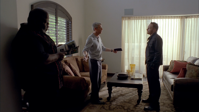 File:4x11 - Kuby Huell.png