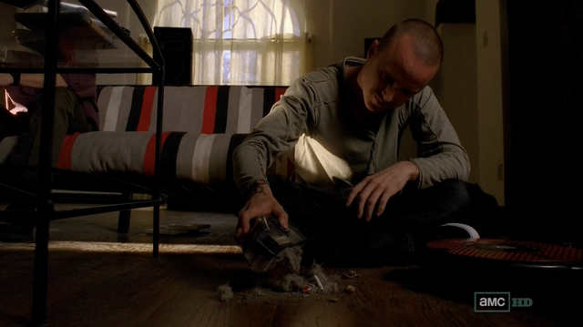 File:5x2 Jesse finds ricin.png