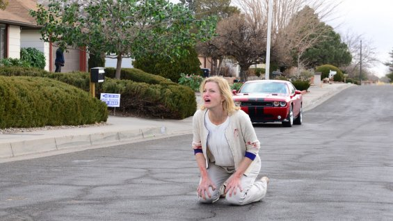 File:Anna gunn breaking bad h 2013.jpg