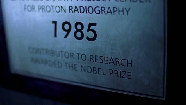 File:1x01 - Nobel Prize.jpg