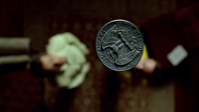 File:1x02 - Coin flip.jpg