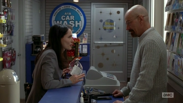File:640px-5x09 - Blood Money 2.png