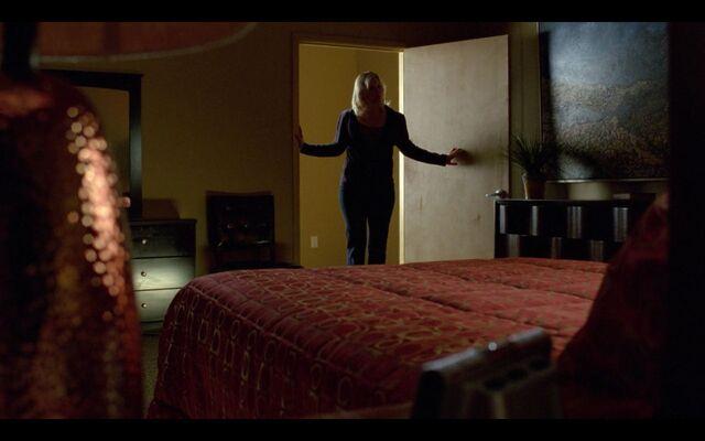 File:Walt's second Apartment -8.jpg