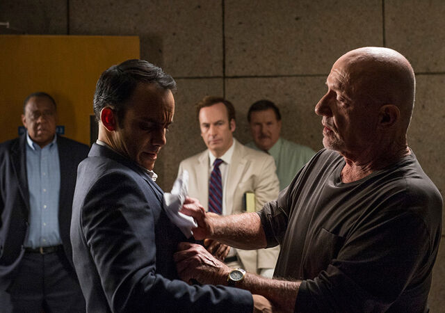 File:Better-call-saul-episode-106-jimmy-odenkirk-935-sized-4.jpg
