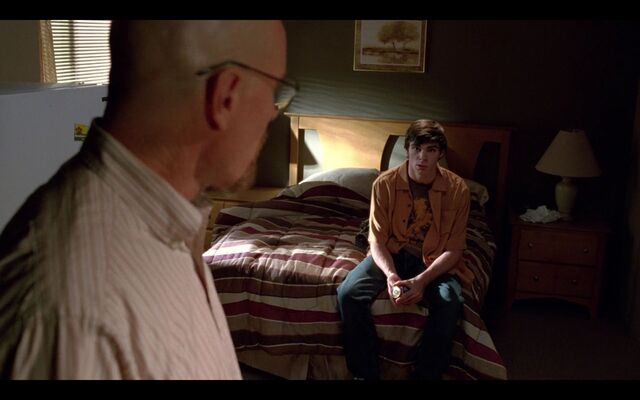 File:Walt's first Apartment -5.jpg