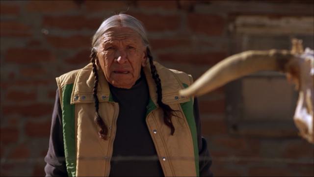 File:Native American Man - Ozymandias.png