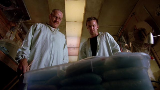 File:BB 2x09 7.png
