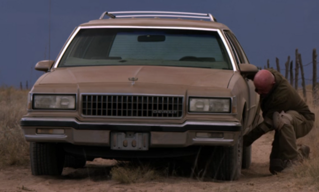 File:MikeChevyWagon.png