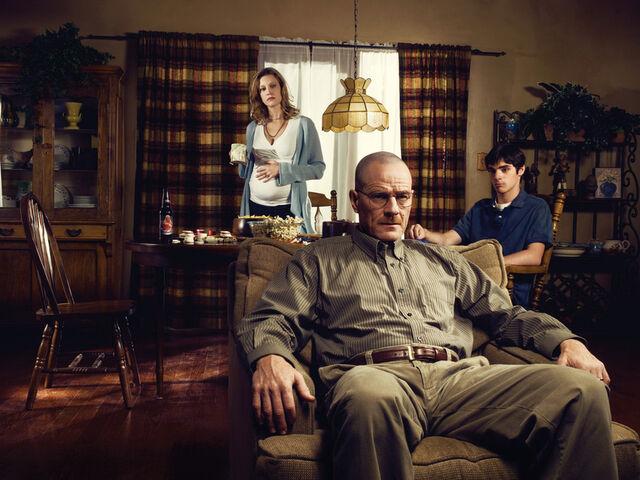 File:Season 2 - White family.jpg