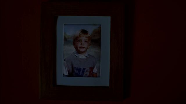 File:1x04 - Young Jesse 1.jpg