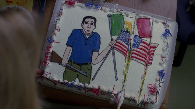 File:Gomez cake.png