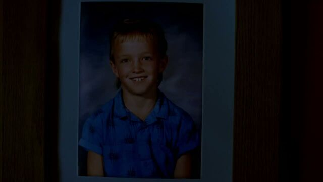 File:1x04 - Young Jesse 2.jpg