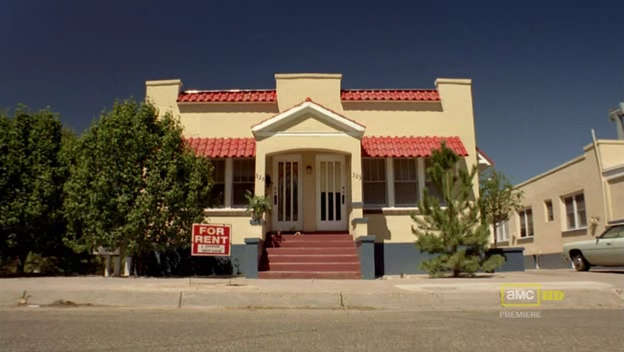 File:2x05 - Jane Jesse House.png