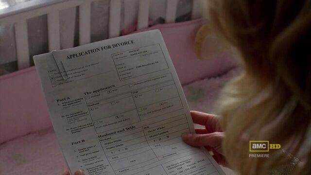 File:Divorce papers.jpg