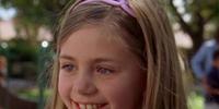 Kaylee Ehrmantraut