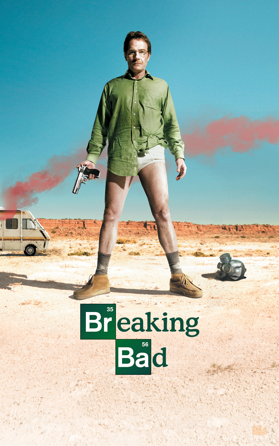 41 best images about Breaking Bad on Pinterest | The internet ...