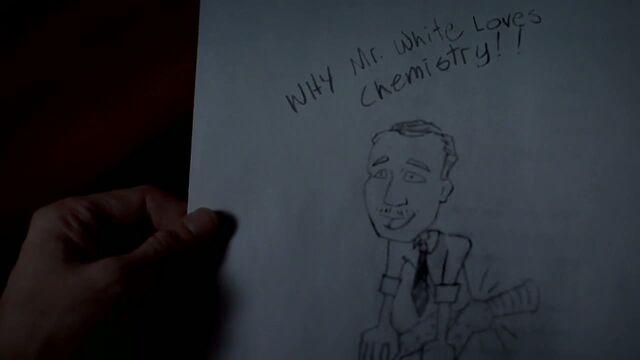 File:1x04 - Jesse's drawing 7.jpg