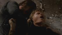 Todd death
