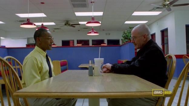 File:Walt meets Gus Mandala.png
