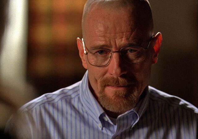 File:Episode-3-Walt-760.jpg