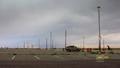 Miniatura de la versión de 14:50 21 nov 2012