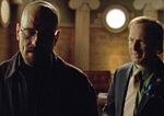 Episode-5-Walt-Saul-760