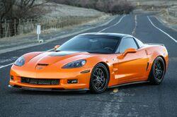 2006-chevy-corvette-z06-orange