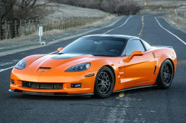 File:2006-chevy-corvette-z06-orange.jpg