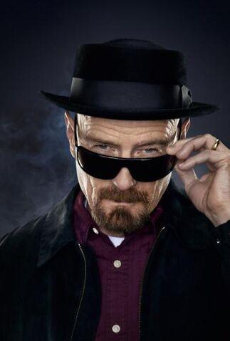 File:Season 4 - Heisenberg.jpg