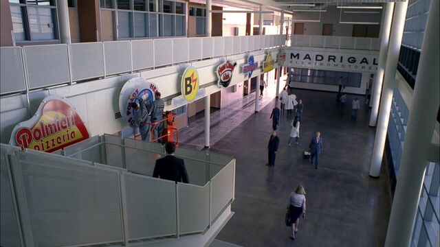 File:5x02 Madrigal.jpg