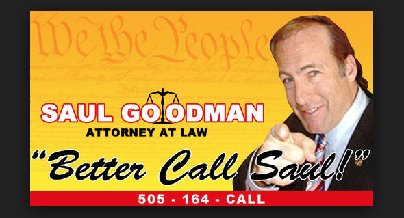 how to watch breaking bad and better call saul