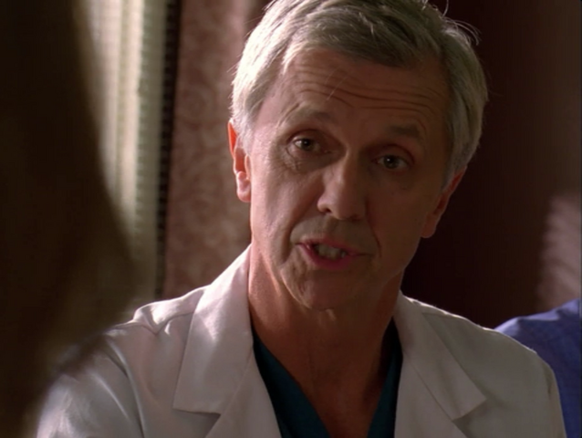 File:Chief Doctor - I See You.png