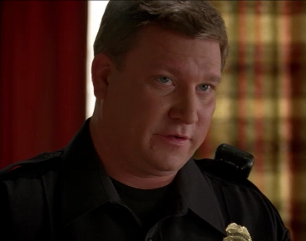 File:Officer Saxton - I.F.T..png