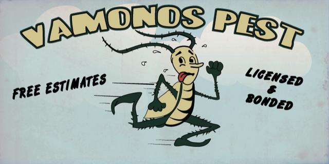 File:Vamonos.png