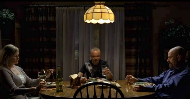 File:Breaking-bad-dinner.jpg