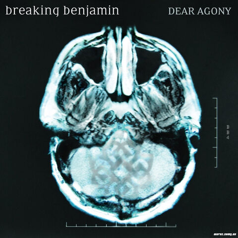 File:Dear Agony Album Cover Art.jpg