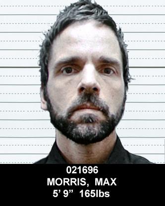 File:Max-morris.jpg