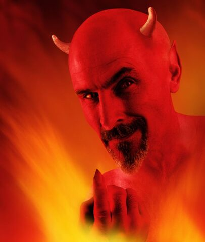 File:Satan1-e1385214052730.jpg