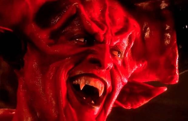 File:Satan1.jpg