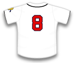File:Uecker8.png