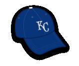 File:KCcap.png