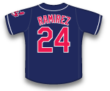 File:Manny3CLE.png